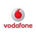 clients-vodafone